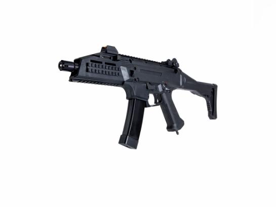 CZ Scorpion EVO 3 A1 - HPA Edition - US vers.